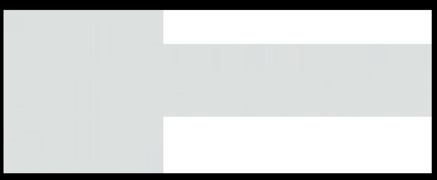MattePaint