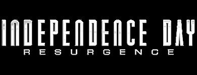 Independance Day Resurgance