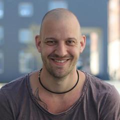 Stefan Bernscherer