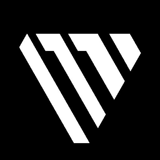 MattePaint Logo
